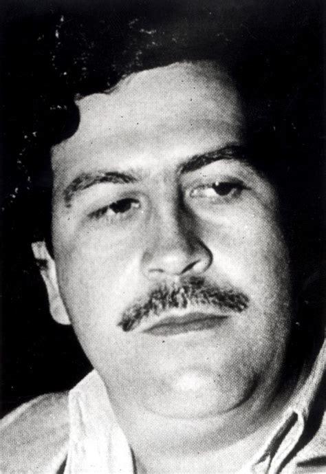 Pablo Escobar Gaviria: ¿El capo narco murió asesinado o se ...