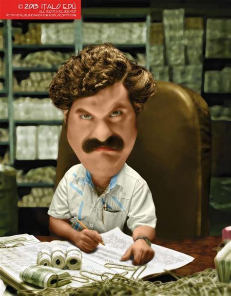 Pablo Escobar Gaviria político en la encuesta   la opinión ...