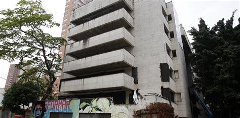 Pablo Escobar: La casa de Pablo Escobar es demolida ...