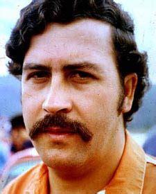 Pablo Escobar la historia del capo mas grande