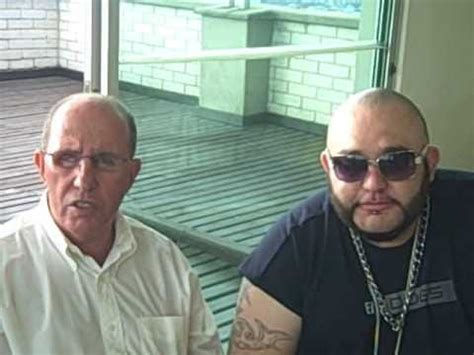 Pablo Escobar s brother demands $1 billion from Netflix ...