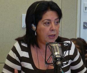 Pablo Escobar se suicidó, dice su hermana | Cubadebate