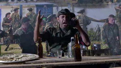 Pablo Escobar, The Drug Lord Season 1 Episode 54