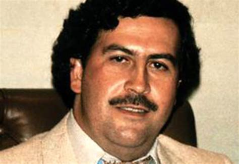 Pablo Escobar timeline   Timetoast timelines