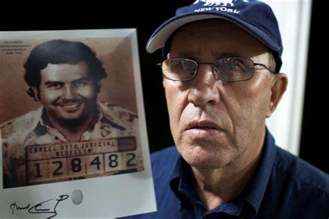 Pablo Escobar's Family Is Suing Netflix For $1 Billion ...