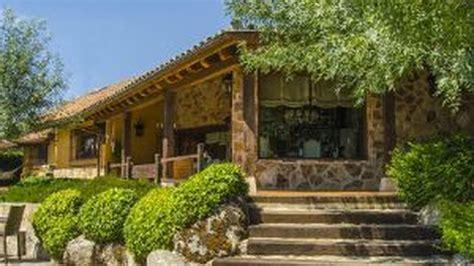 Pablo Iglesias: ¿Caro o barato? Las inmobiliarias ...