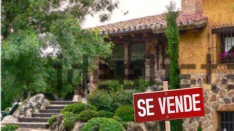 Pablo Iglesias deja el chalet y se vuelve al barrio