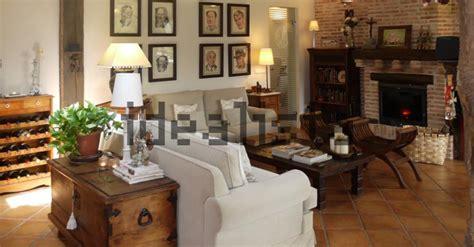 Pablo Iglesias e Irene Montero:  entramos  en su casa de ...