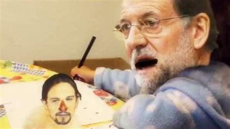 Pablo Iglesias   Últimas noticias de Pablo Iglesias en ...
