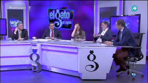 Pablo Iglesias vive en una casa ilegal, según Ok Diario ...
