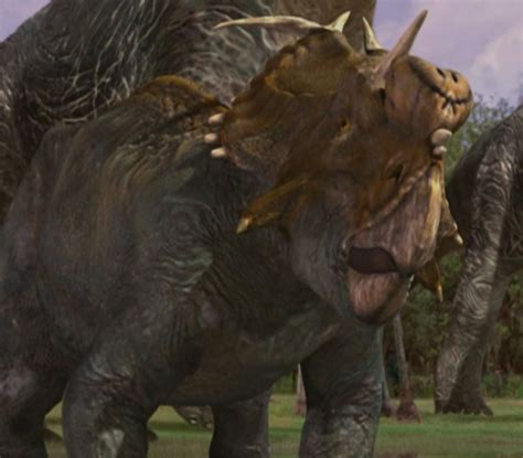 Pachyrhinosaurus | Disney Wiki | Fandom powered by Wikia