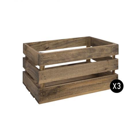 Pack 3 cajas grandes  Venta de todo tipo de cajas de ...