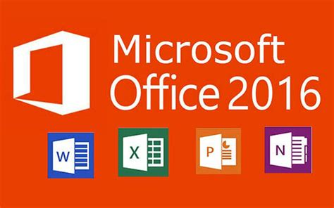 Pack 5 Cursos a distancia  Online  de Ofimática Office ...