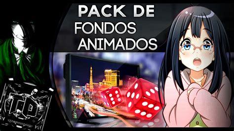 Pack de Fondos Animados para Windows 10/8.1/7 | SEGUNDO ...