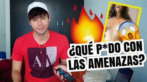 PACK DE KENIA OS | Alex Flores y Juan de Dios Pantoja la ...
