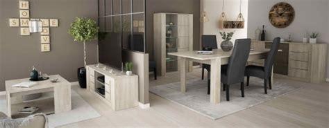 Pack Muebles Salón Comedor Completo Diseño Moderno | Las ...