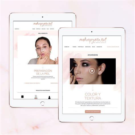 PACK PIEL Y AHUMADOS | Makeupzone.net | Polaroid film, Film