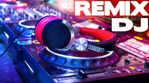 PACK REMIX DJ   private, exclusivos   REGGAETON mixman ...
