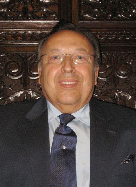 Paco Cepero   Wikipedia