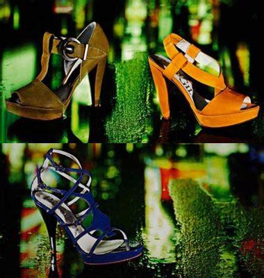 PACO GIL, sofisticación para tus pies | DolceCity.com