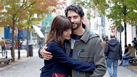 Paco León:  Alexandra Jiménez y yo somos perros de la ...