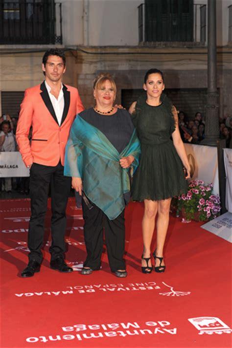 Paco León debuta como director en el festival de cine de ...