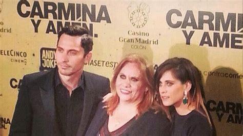 Paco León:  El hervidero del cine mundial está ahora en ...