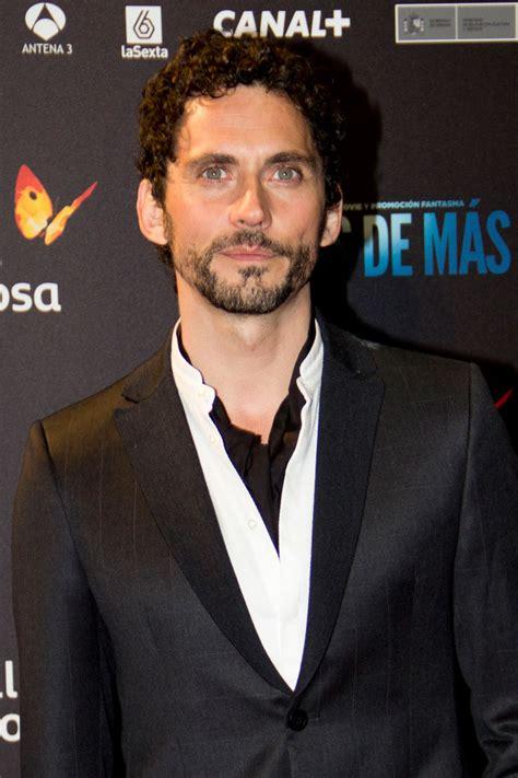 Paco León foto 3 bodas de más Premiere Week en Madrid / 10 ...