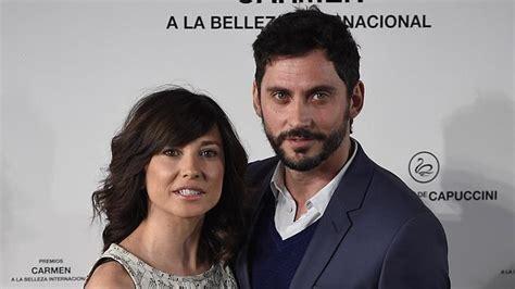 Paco León: «Hay tortas para ir a los Goya»
