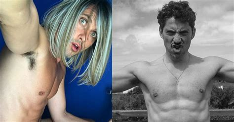 Paco León interpretará a una mujer trans en la nueva serie ...