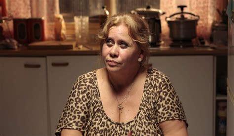 Paco León:  Mi madre ha logrado más en la lucha contra la ...