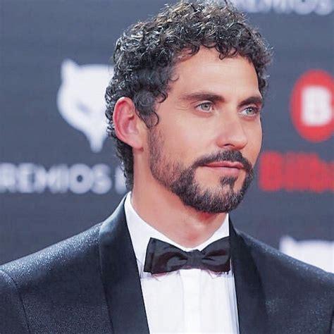 paco leon on Twitter:  Anoche en BILBAO @PremiosFeroz…
