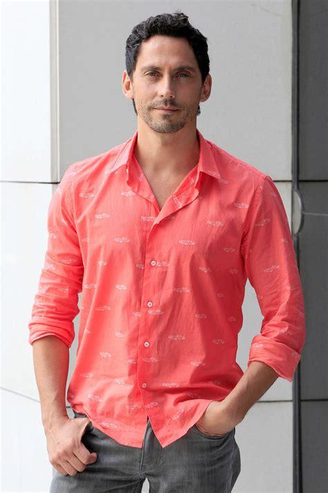 Paco Leon Profile