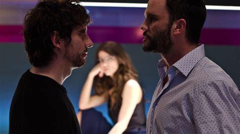 Paco León protagonizará la primer película española de Netflix
