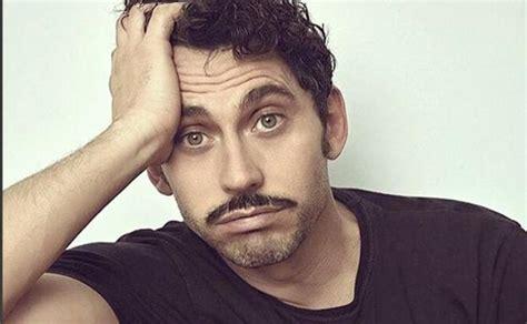 Paco León se desnuda en Instagram y desvela su mayor ...