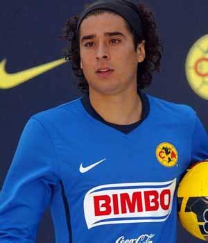 Paco Memo Ochoa | Xavi s A Genius | Flickr