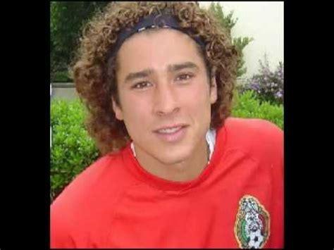 Paco Memo Ochoa   YouTube