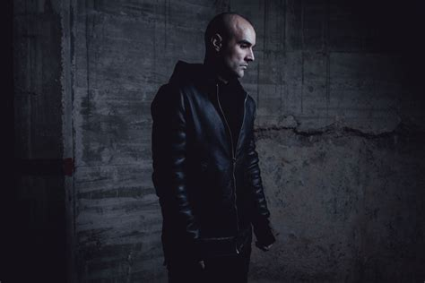 Paco Osuna aims high with Sonar closing and Music On ...