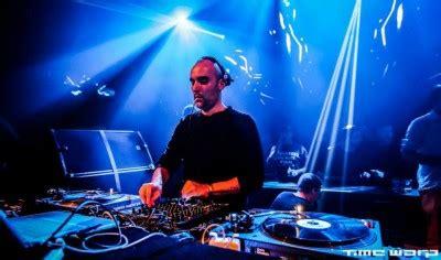 Paco Osuna   Live @ Neopop  Viana do Castelo, Portugal ...