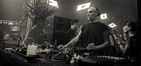 Paco Osuna Makes Final Music On Appearance Of Season This ...