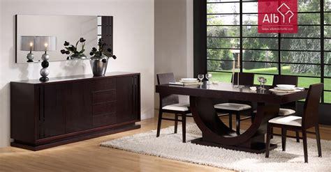 paços de ferreira muebles | salon | salón | comedor   ALB ...
