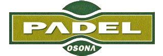 Pàdel Osona   ReservaPlay