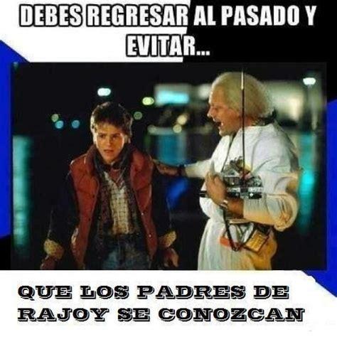 Padres de Rajoy   Humor en español, Mejores memes ...