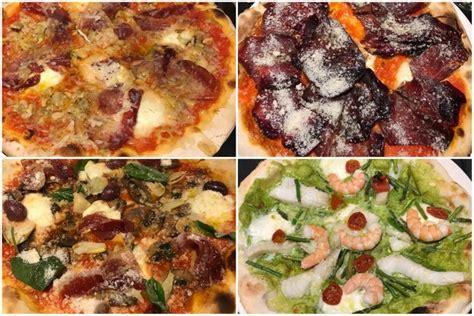 Padrino o dónde encontrar pizzas creativas en Gijón