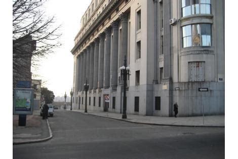 Padrón 2938   Banco de la República Oriental del Uruguay ...