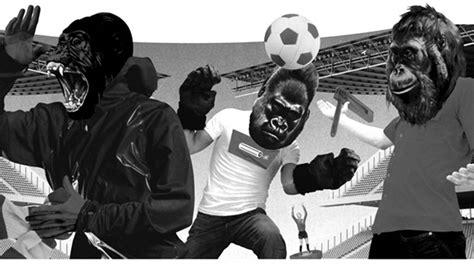 Pagar para ver: del futbolero medio al homo erectus de la ...