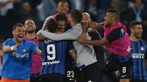 Page 3   5 things that happened since Inter Milan last ...