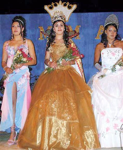 Pageant queen wife of drug cartel trafficker Joaquín  El ...