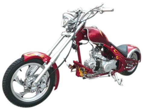 Pages 43212947,New Or Used 2015 Tao Tao 125cc Chopper ...