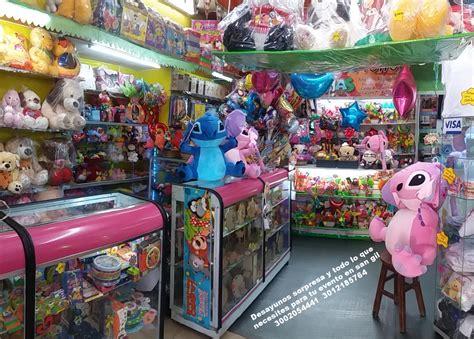 Pagina amiga, TOBIAS san gil, tienda de regalos para tus ...
